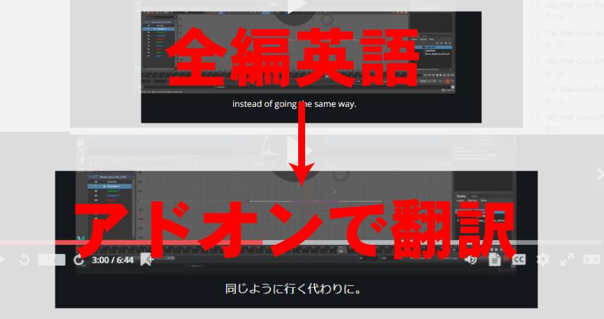 Udemyの講座の翻訳説明_00