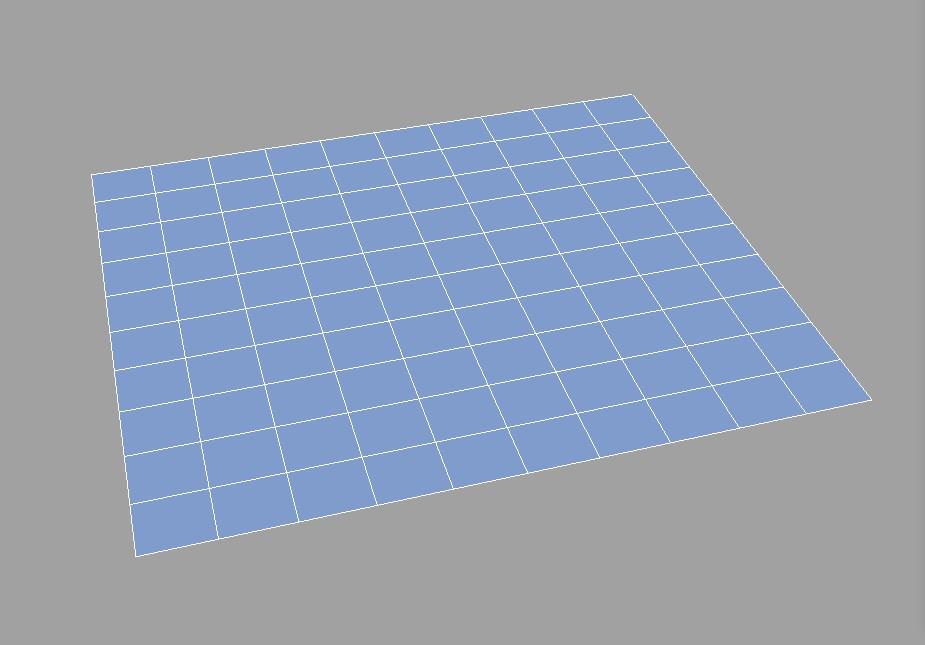 simulation_model