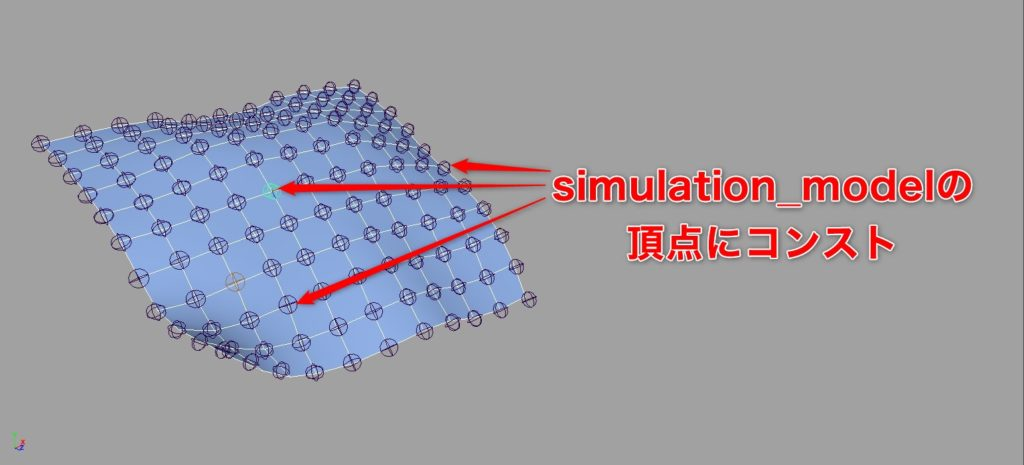simulation_Joint