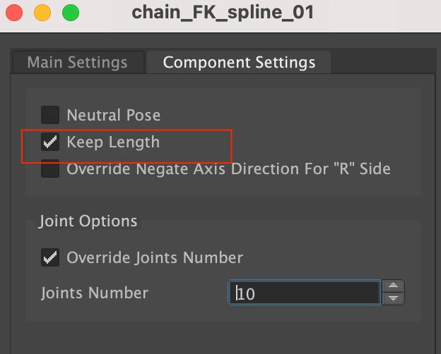chain_FK_spline_01-002